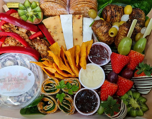 spicy cheese picnic platter.jpg