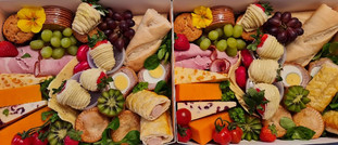 small wedding ploughmans.jpg