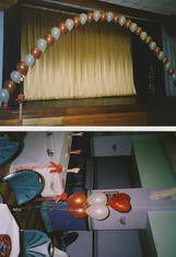 balloon displays 042.JPG