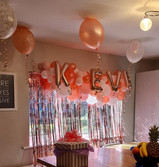 name balloon garland.jpg
