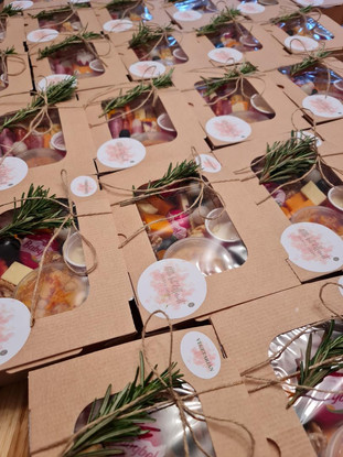mediterranean buffet box.jpg