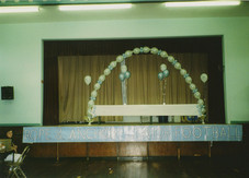 balloon displays 001.JPG