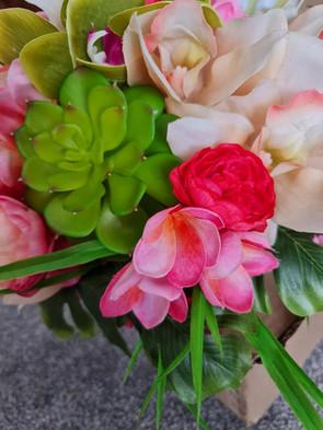 handmade silk flower bouquets.jpg
