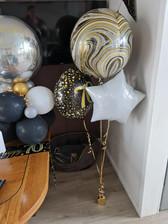 foil balloon cluster.jpg