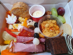 mediterranean buffet box inside.jpg