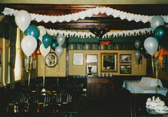balloon displays 004.JPG