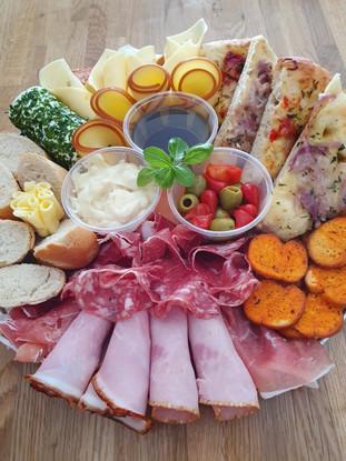 summer platter.jpg
