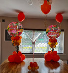 balloon trees.jpg