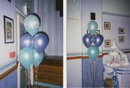 balloon displays 018.JPG