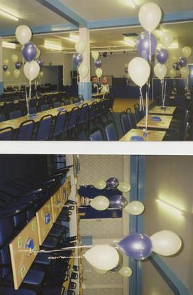 balloon displays 040.JPG