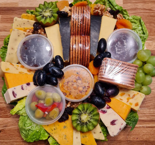 cheese platter £26.00.jpg