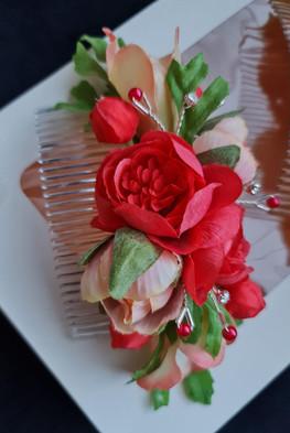 silk flower headdress.jpg