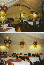 balloon displays 013.JPG