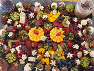 slate fruit platter.jpg