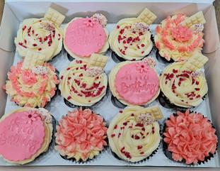 raspberry & white chocolate cupcakes.jpg