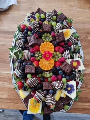 large fruit platter.jpg