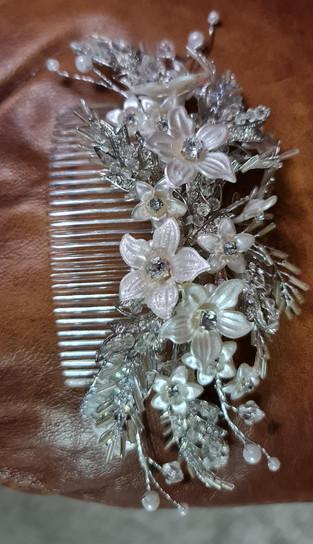 handmade silver headdress.jpg