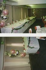 balloon displays 024.JPG