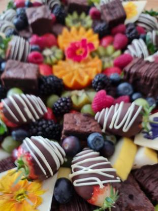 platter with mini bites.jpg