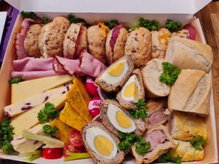 sandwich ploughmans.jpg