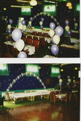 balloon displays 027.JPG