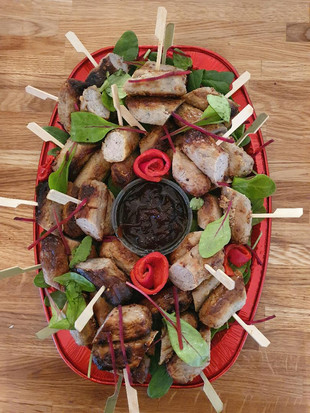 sticky sausage & dip platter.jpg