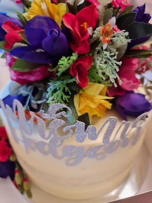 silk flower cake topper.jpg