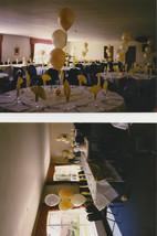 balloon displays 021.JPG
