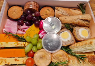 ploughmans for 2 £27.90.jpg