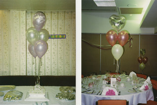 balloon displays 022.JPG