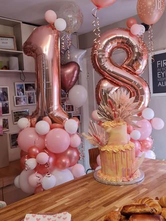 rose gold balloons.jpg
