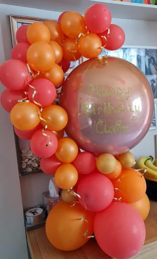 orb freestanding balloon.jpg