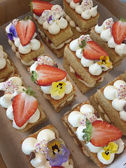 kiva cake.JPG