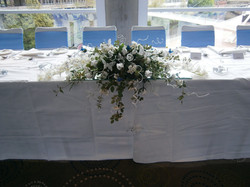 sam  lowery wedding 013