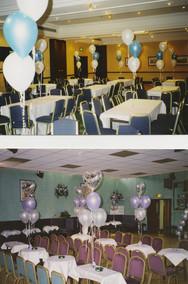balloon displays 036.JPG