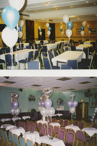 balloon displays 036.JPG