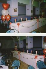 balloon displays 041.JPG