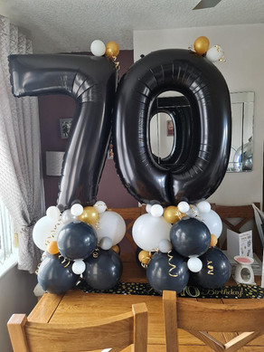 free standing number balloons.jpg
