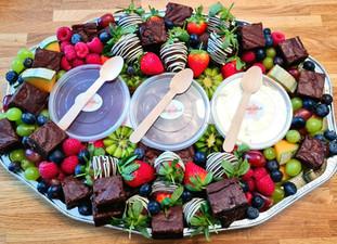 fruit & dips platter.jpg