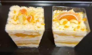 lemon cake desserts.jpg