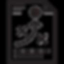kisspng-computer-icons-plan-icon-design-
