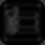 kisspng-computer-icons-checklist-icon-de