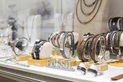 Bijouterie - Horlogerie | La Perle