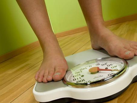 7 Fat Loss Myths Debunked