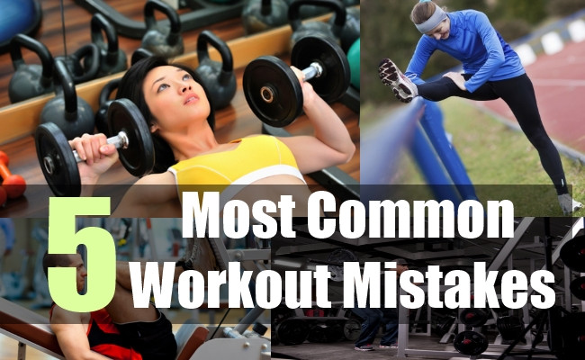 5-Most-Common-Workout-Mistakes-.jpg