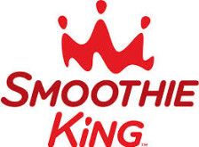 3 Best Smoothies for Weight Loss at Smoothie King