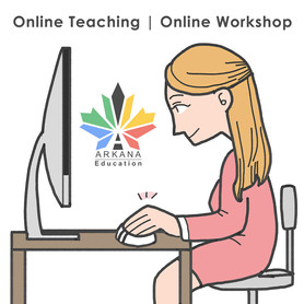 Logo Online Workshop.jpg