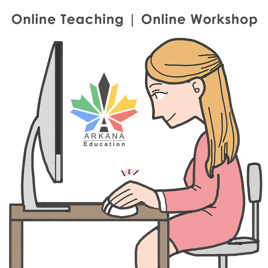 Logo Online Workshop.jpg