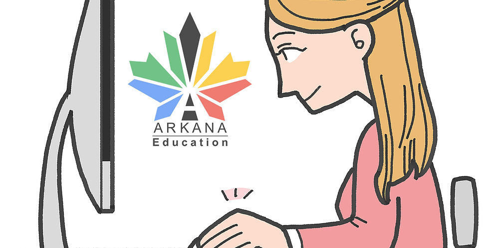 Online Teaching Workshop (Online)