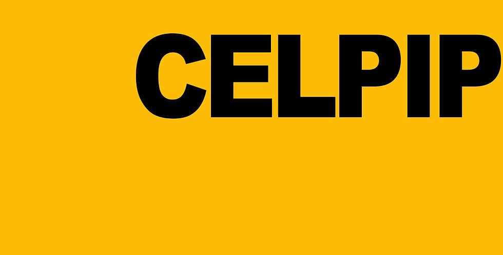 IELTS & CELPIP Prep.
